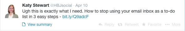 Screen Shot 2014-04-16 at 12.24.05 PM